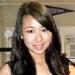 Kristin Kim